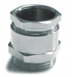 CABLE GLANDS GAS THREAD